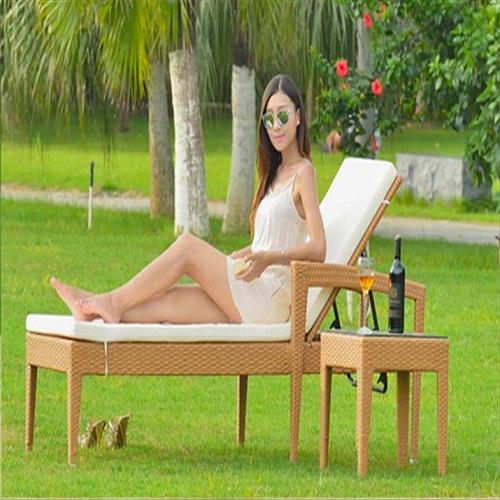 Địa chỉ chuyên cung cấp giường bãi biển đẹp và chất lượng