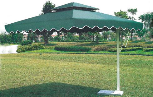 Kết quả hình ảnh cho ô dù che picnic