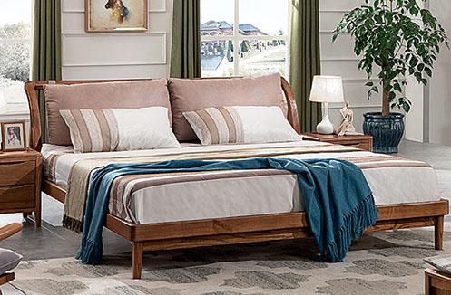 Cần kê giường ngủ như thế nào để gia chủ mệnh Hỏa hút vượng khí và tài lộc