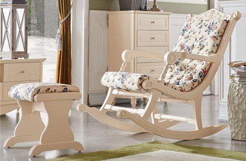 Nơi bán bàn ghế gỗ phòng ngủ giá rẻ, chất lượng tốt