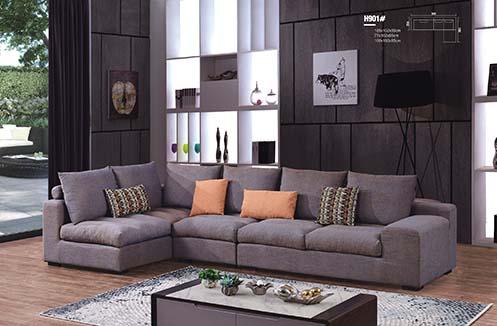 Một số kinh nghiệm lựa chọn sofa phòng khách chung cư bạn nên biết