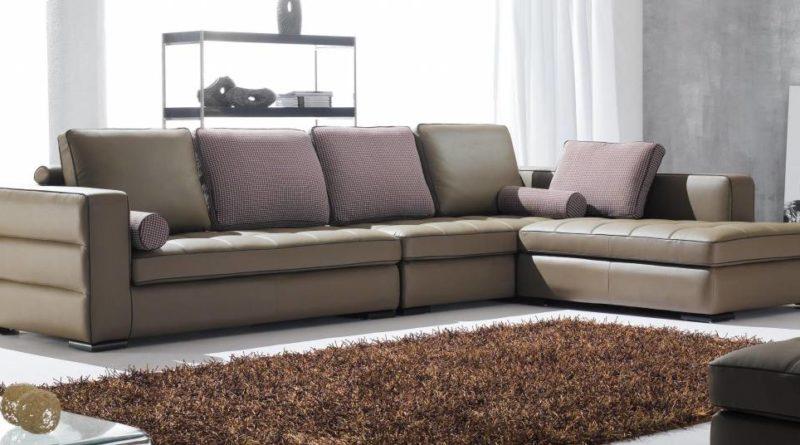 Tìm hiểu những ưu và nhược điểm của bộ sofa da thật nhập khẩu Malaysia