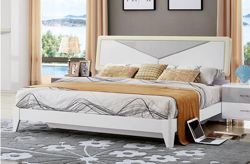 Góc tư vấn nên mua giường ngủ ở đâu TPHCM là tốt nhất?