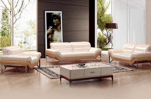 Gợi ý: Địa chỉ mua sofa da giá rẻ số 1 tại Hà Nội