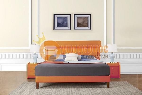 [HOT] Bộ sưu tập 20+ mẫu giường đẹp nhất năm 2020